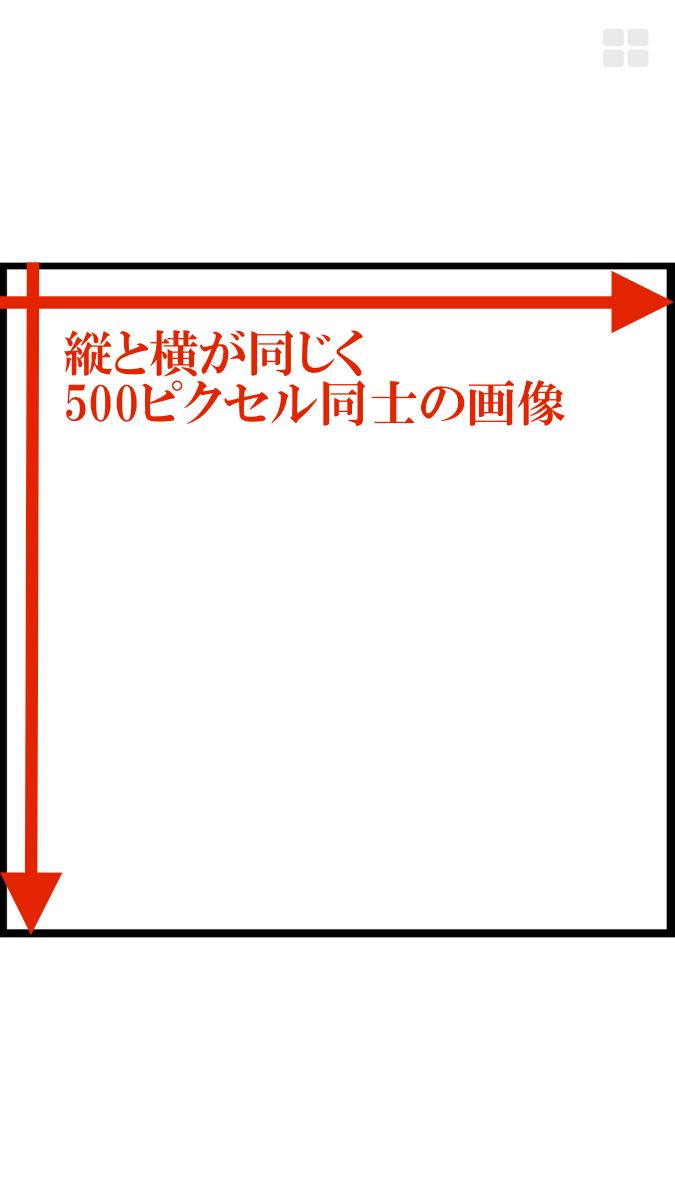 img_1722_02