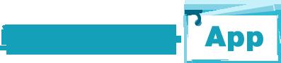 単語帳メーカー|フラッシュカードが作れる単語帳アプリ