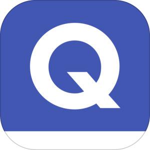 Quizlet 〜クイズレット。単語カードを使った学習でボキャブラリが楽しく身に着く