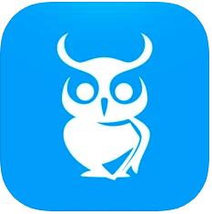 自分で作る 単語帳【マナビティ単語帳】アプリのアイコン