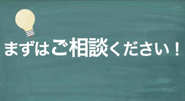 banner_20170511_009_03