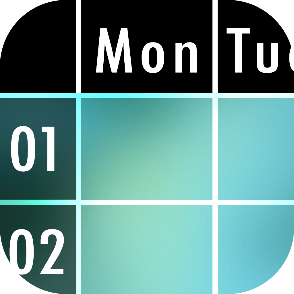 icon_timetable_shape