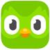 Duolingoで英会話