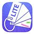 メモメモ単語帳Lite